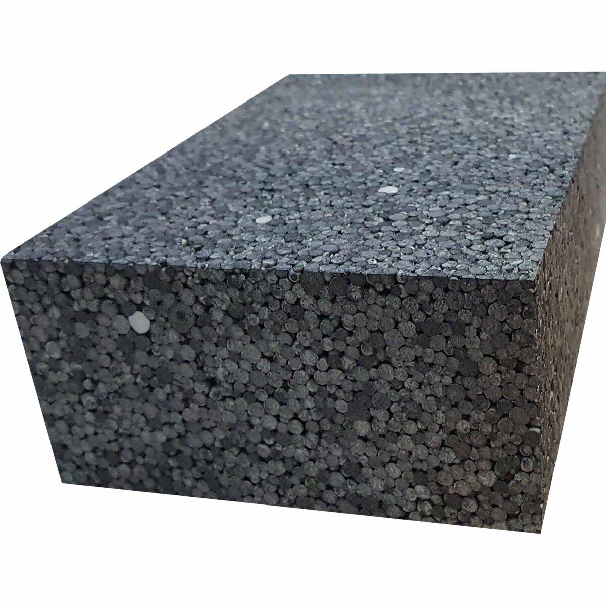 fassadend mmplatte eps wlg 031 wdvs styropor grafit atlas 180 mm 15 90. Black Bedroom Furniture Sets. Home Design Ideas